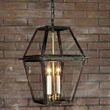 Outdoor Pendant Lighting Outdoor Pendant Lights U2013 Singahills Info