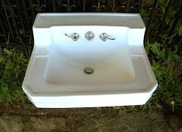 bathroom sink faucet replacement ideas how to fix a leaking