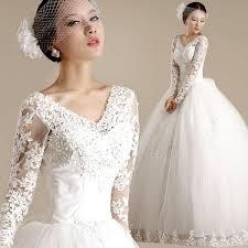 wedding dress murah 34 best gaun pengantin harga diatas 1 5jt images on rp