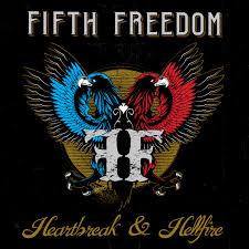 track by track fifth freedom u2013 u0027heartbreak u0026 hellfire u0027 ouch