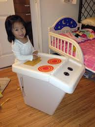 diy play kitchen ideas small play kitchen u2013 home design and decorating