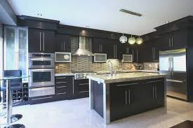 houzz kitchen backsplash new houzz kitchen backsplash images home design luxury in room