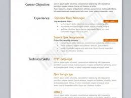 Free Resume Templates For Word 2013 23 Free Resume Templates In Word Resume Template In Word Resume