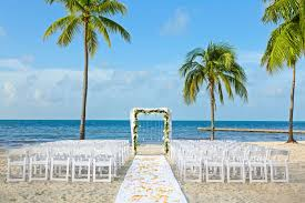 Destination Wedding Packages Beach Wedding Venues In Key West Southernmost Beach Resort