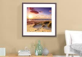 wandbilder wohnzimmer wandbilder für das wohnzimmer mit eigenem foto dm foto paradies