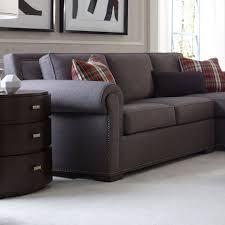 Bedroom Sets Kcmo Thomasville Furniture Of Kansas City Mo Overland Park Home