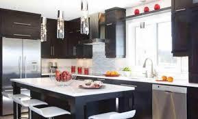 eclairage pour ilot de cuisine suspension ilot cuisine simple suspension ilot cuisine asnieres