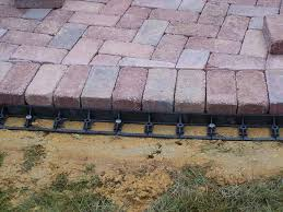 Cost Of Brick Patio Paver Patio Paver Estimator A With S Ue Projects S Patio Paver