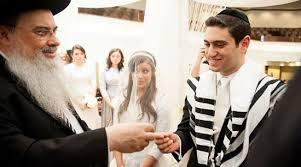 mariage religieux musulman le mariage religieux juif le tour du monde en 80 mariages le