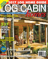 practical lighting tips for log homes log cabin and log home magazine resources logmedics inc