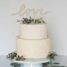 love cake topper wedding cake topper engagement cake topper