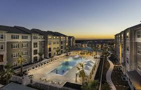 4 Bedroom Apartments San Antonio Tx 20 Best Apartments In Leon Valley Tx With Pictures