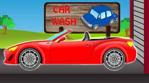 cartoon convertible car car cartoon wallpaper best of sports car cars cartoon cars cars