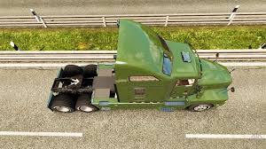 kenworth t600 t600 for euro truck simulator 2