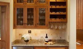 best bar cabinets bar cabinet amazing home cabinets intended for 16 lofihistyle com