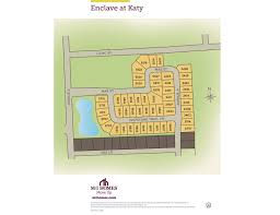enclave at katy by m i homes diamondhomesrealty