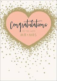 congratulations on wedding card the file mr mrs congratulations wedding card aaf165