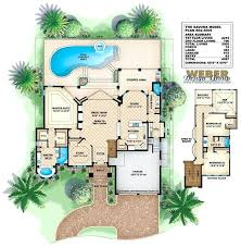 mediterranean home plans mediterranean home floor plans house plans luxury mediterranean home