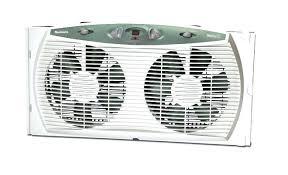 twin window fan lowes lowes portable fans picture of window fan window fan extender panel