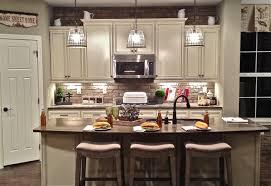 modern kitchen lighting design lighting modern kitchen lighting ideas simple pendant lighting