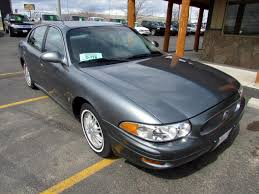 buick lesabre in south dakota for sale used cars on buysellsearch