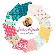 12 best quarter bundles for quilts images on