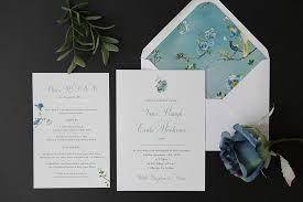 wedding invitations kildare best wedding stationery websites companies wedding journal