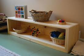 Montessori Weaning Table by 17 Best Images About Early Childhood Furniture On Pinterest