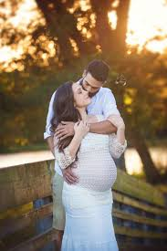 Maternity Photography Fort Lauderdale Maternity Photography Alina And Ismael