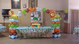 jungle baby shower ideas jungle baby shower ideas diabetesmang info