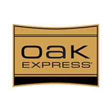 Sofa Mart Green Bay Oak Express Green Bay Wi 54304 Yp Com