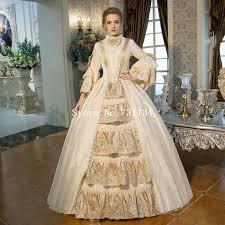swann wedding dress