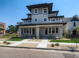 Patio Homes For Sale In Littleton Co On Second Floor Littleton Real Estate Littleton Co Homes For