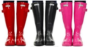 womens boots sale ebay identity s original knee high rubber boot