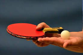 ping pong vs table tennis 15 table tennis tips to improve your game pongboss