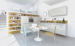 kitchen view kitchen cabinets design tool popular home design