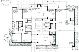 modular in law suite prefab in law suite mother cost buil on modular home in law