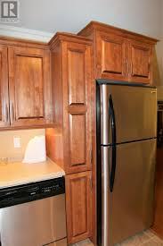 Kitchen Cabinets Newfoundland 25 Tiffany Lane St John U0027s Nl House For Sale Royal Lepage