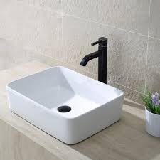 bathrooms design premier sonoma lead free single handle kitchen