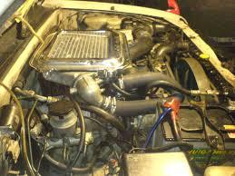 2000 4jb1t can u0027t rotate turbo clubisuzu com