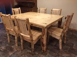 oregon log furniture orlog1 twitter 0 replies 0 retweets 0 likes