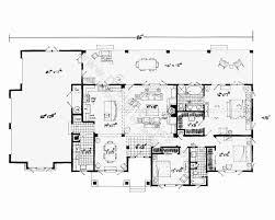 living room floor plan ideas open floor plan pictures lovely home plan designs open floor plan