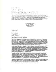 grant report template grant template exle 8 professional exles sles