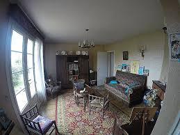 chambre d hotes mimizan chambre chambre d hote mimizan luxury agence immobili re pinzin