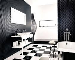Moderne Wohnzimmer Design Uncategorized Kleines Kleines Wohnzimmer Wandgestaltung