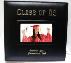 graduation photo album graduation photo album