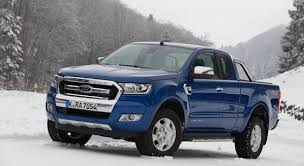 2019 ranger 5 things ford needs to get right pickuptrucks com news