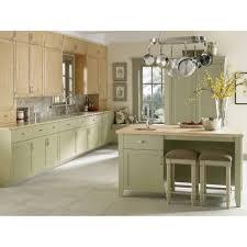moen 7185srs brantford spot resist stainless pullout spray kitchen