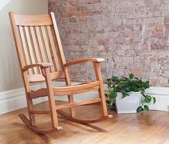 Teak Deck Chairs Rocking Chair Rocking Chairs Outdoor Wood Furniture Patio