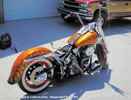 152 best motorcycle custom paint ideas images on pinterest